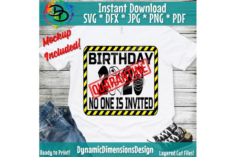 quarantine-birthday-birthday-2020-birthday-quarantine-birthday-part