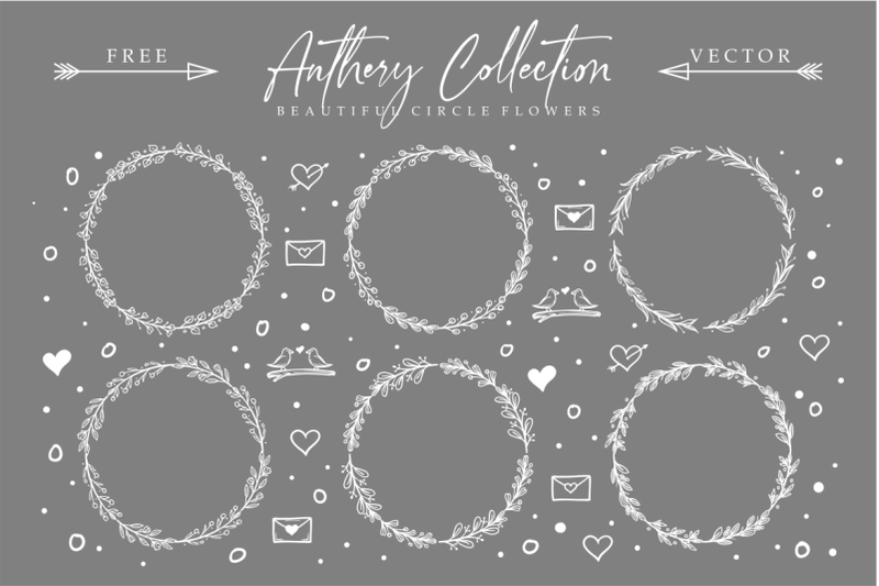 anthery-collection-a-handwritten-script-font