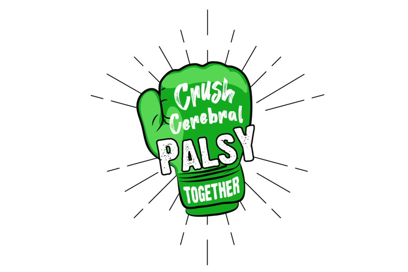 crush-celebral-palsy-together