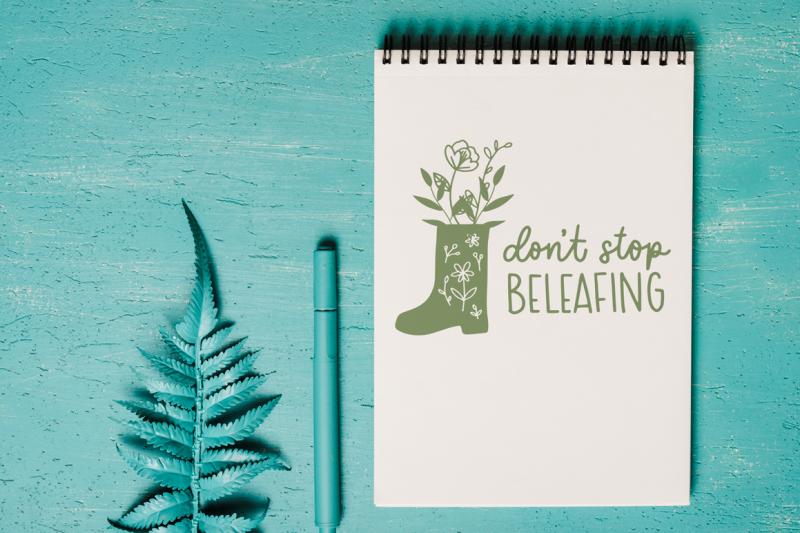 plant-lover-pack-illustrations-doodles-amp-bonus-font