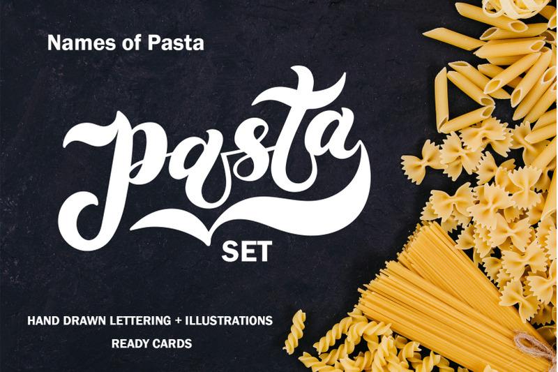 pasta-set-restaurant-menu-design