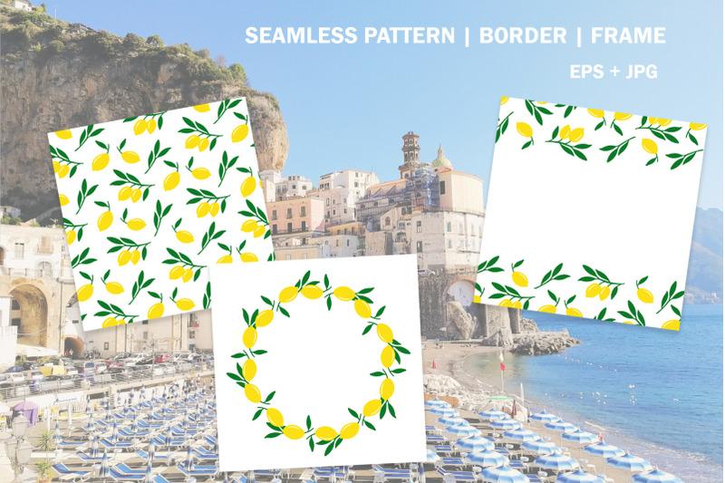 amalfi-set-amalfi-coast-italy