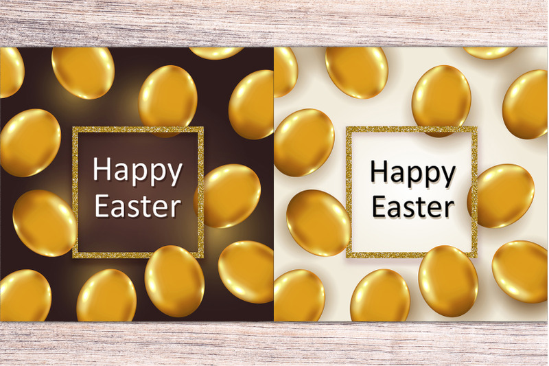 decorative-easter-backgrounds