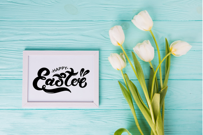 happy-easter-set-cards