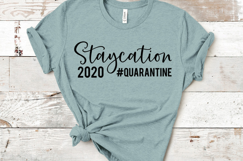 staycation-2020-quarantine