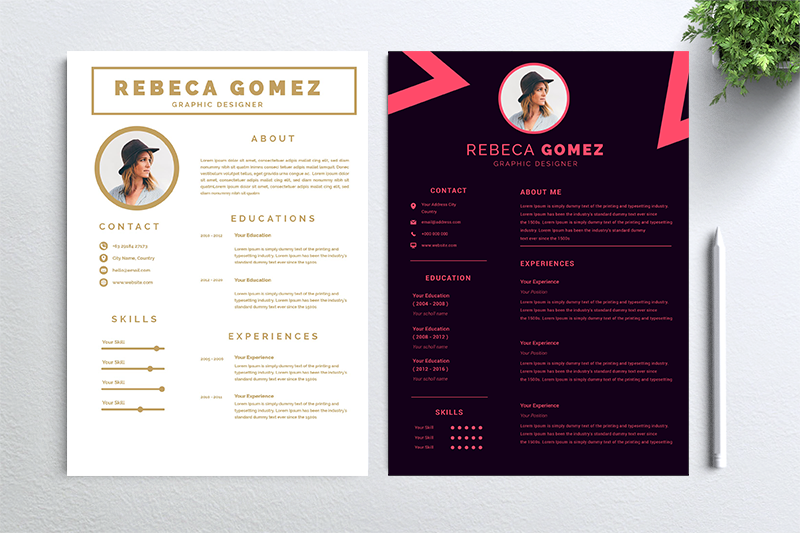 cv-resume-2-concept-bundles-mc-vol-38