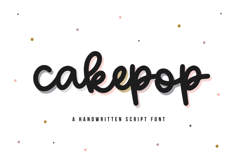 font-bundle-handwritten-fonts-for-crafters