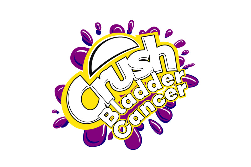 crush-bladder-cancer-svg