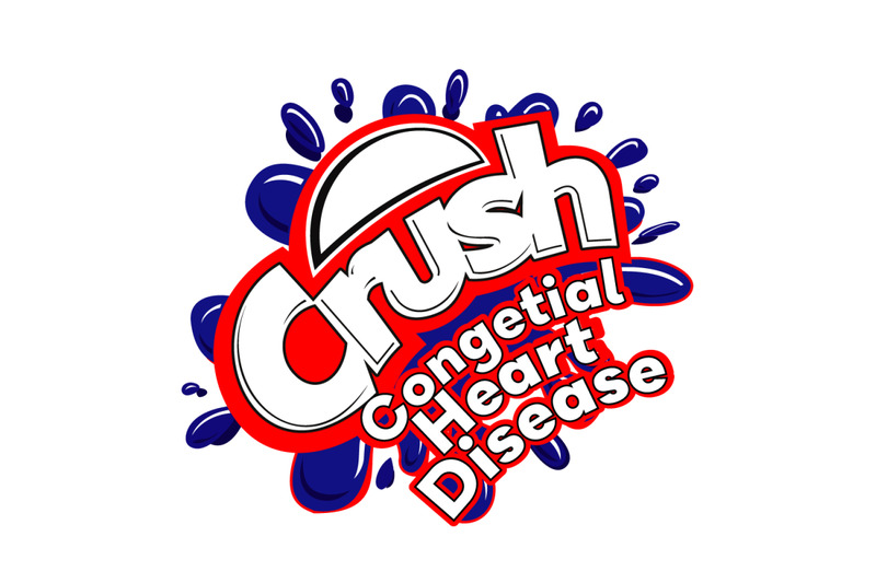 crush-congetial-heart-disease-svg
