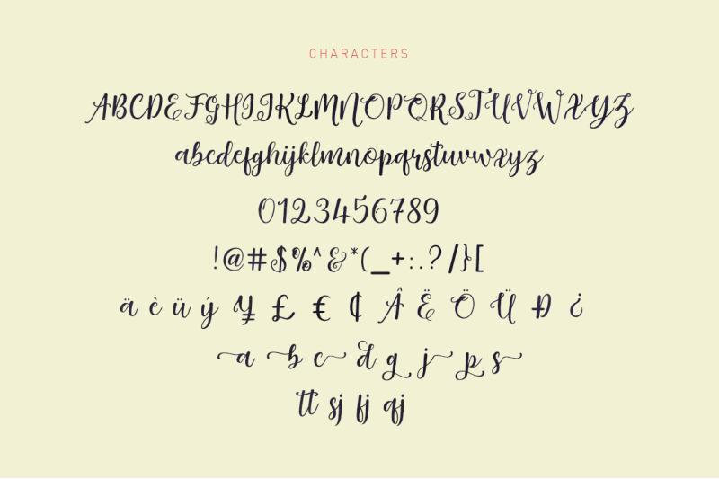 angola-script