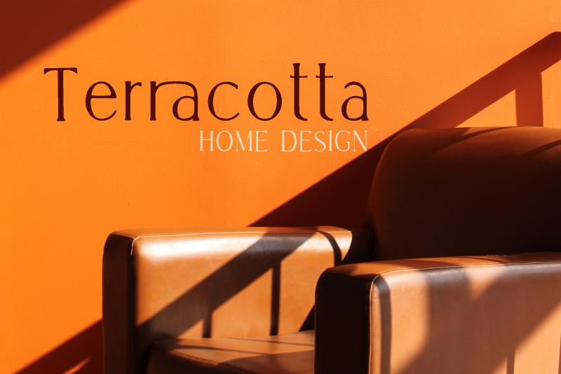 crafthill-elegant-serif-font