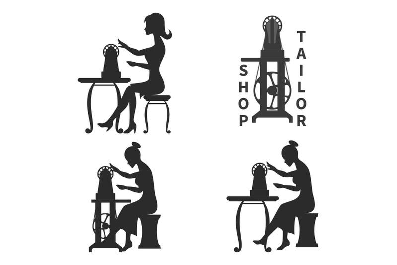 sewing-machine-logo
