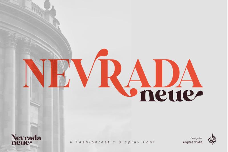 al-nevrada-neue
