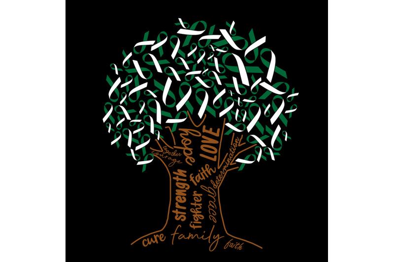 tree-ribbon-brain-injury