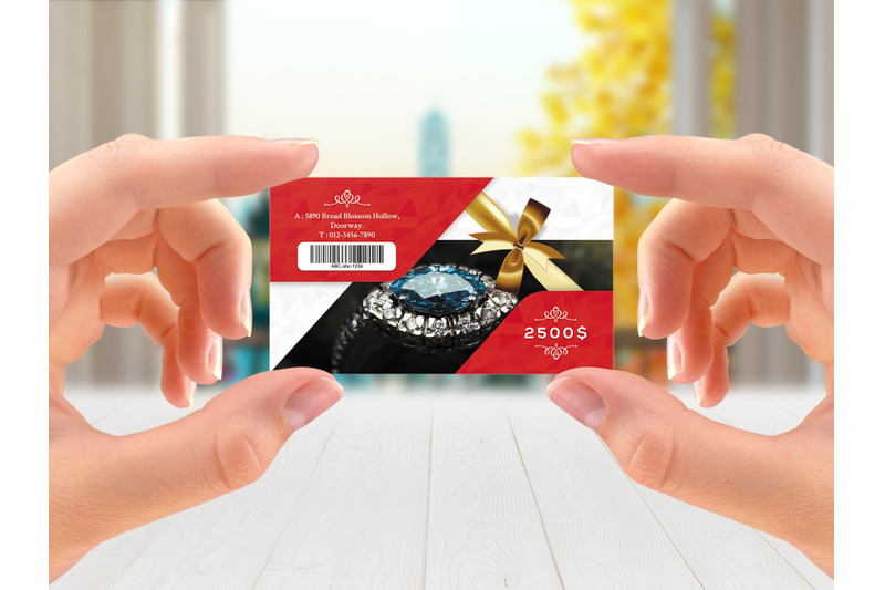 jewelry-store-gift-card