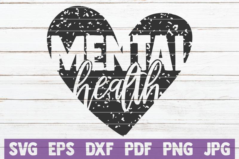 mental-health-awareness-svg-bundle-depression-suicide-prevention-s