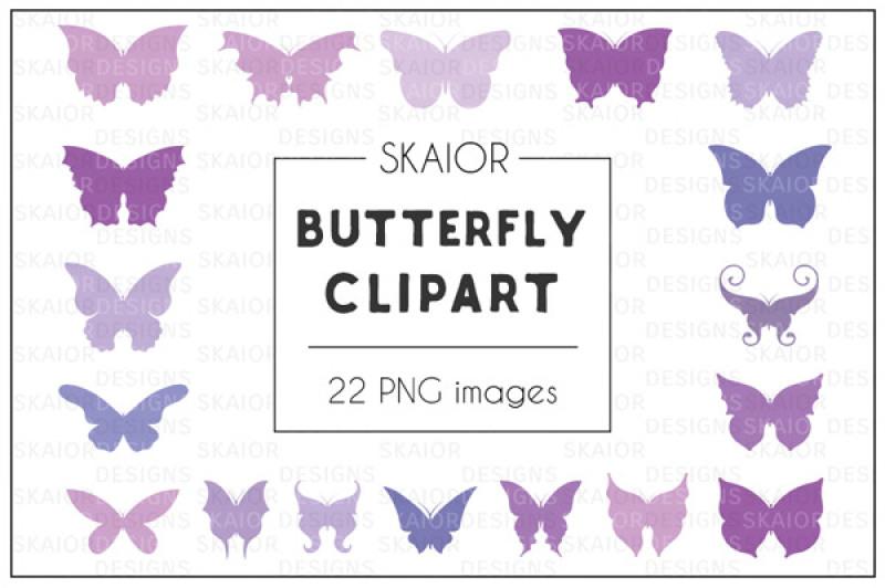 purple-butterfly-clipart