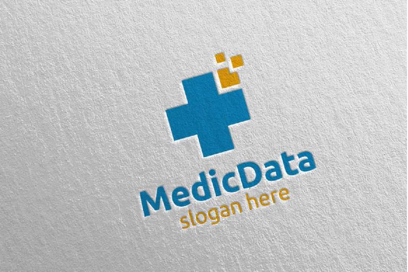 cross-medical-hospital-logo-design-68