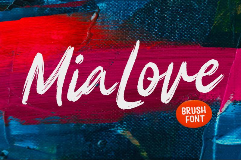 mia-love