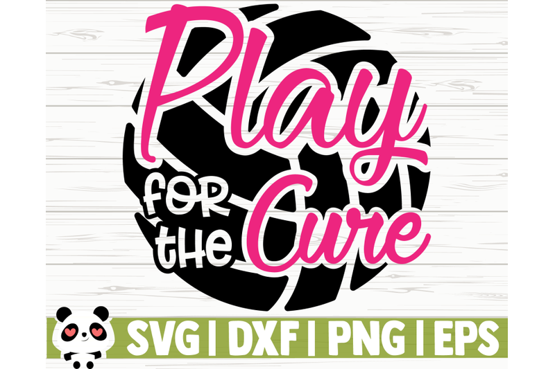 play-for-the-cure