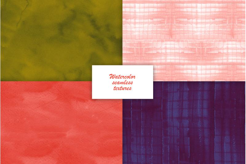 retro-school-seamless-textures
