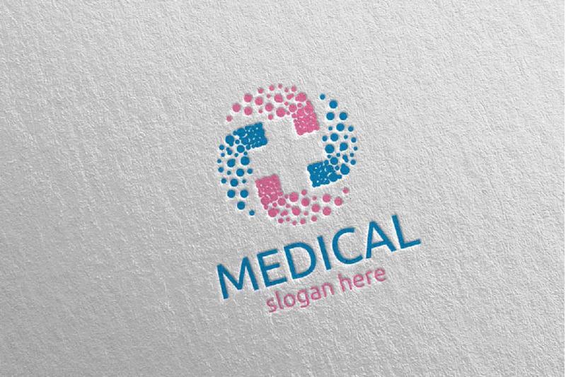 cross-medical-hospital-logo-design-95