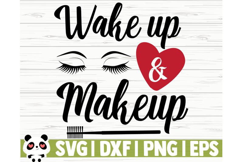 wake-up-and-makeup