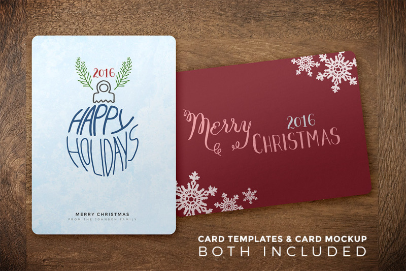 winter-and-christmas-vector-pack-volume-1