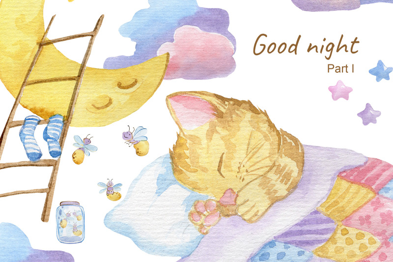 good-night-party-1
