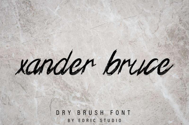 xander-bruce