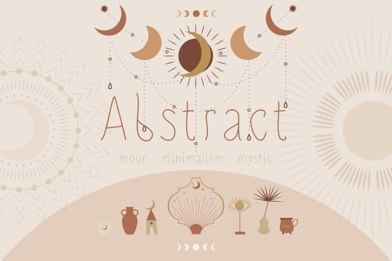 abstract-collection