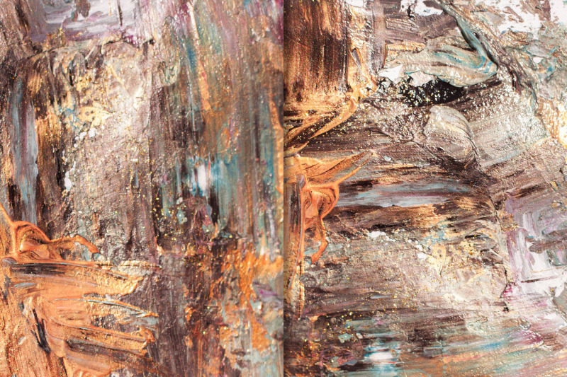 abstract-backgrounds-acrylic-paint