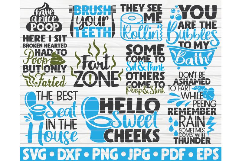 funny-bathroom-quotes-svg-bundle-40-designs-cut-file-clipart