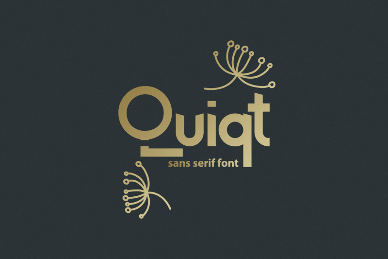 quiqt