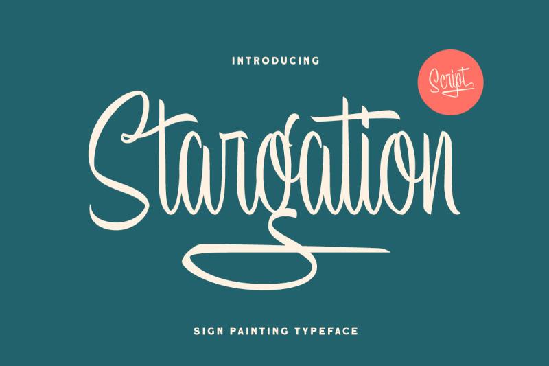 stargation-display-script