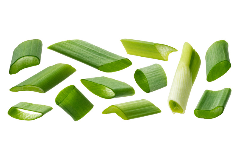 chopped-green-onion-fresh-cut-chives-isolated-on-white-background