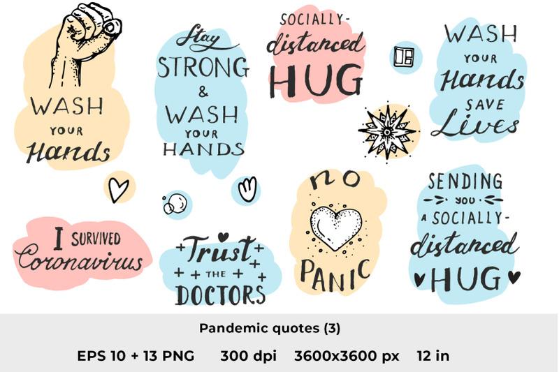 quarantine-quotes-3