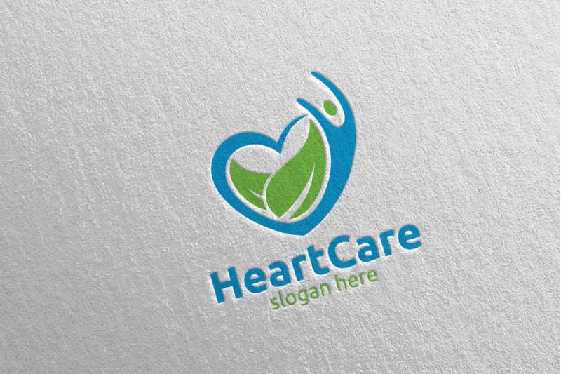 health-care-and-heart-logo-design-8