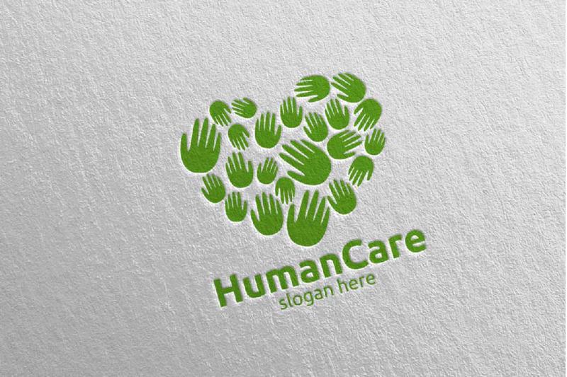 love-hand-and-health-care-logo-design-9