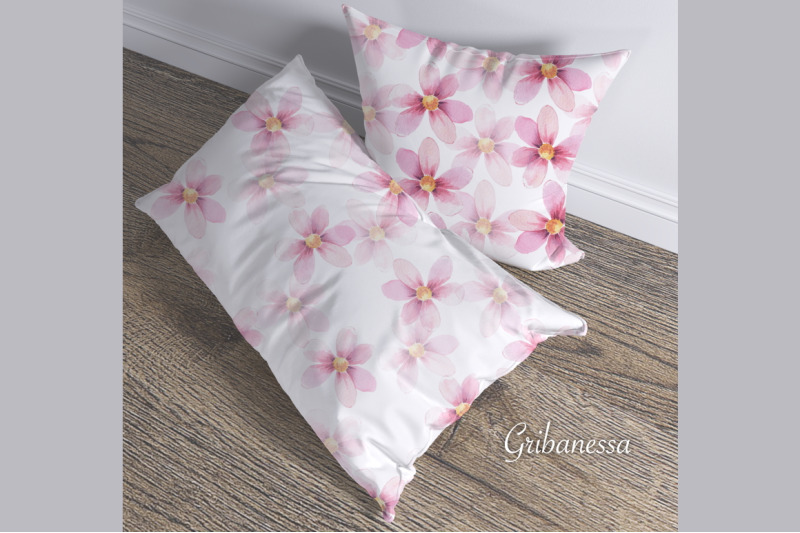 delicate-floral-set-1-watercolor