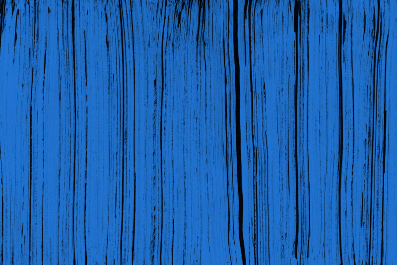 blue-abstract-ink-textures