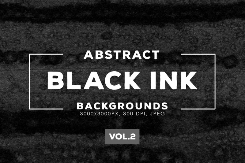 ink-black-textures-vol-2