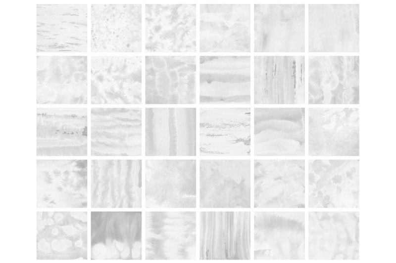 ink-white-textures-vol-2