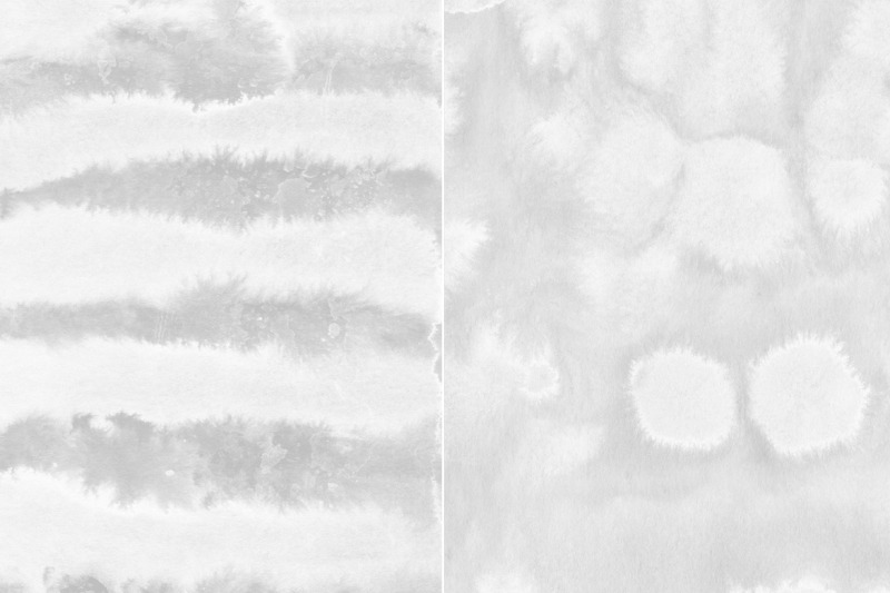 ink-white-textures-vol-3