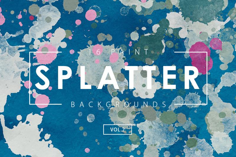 paint-splatter-backgrounds-vol-2