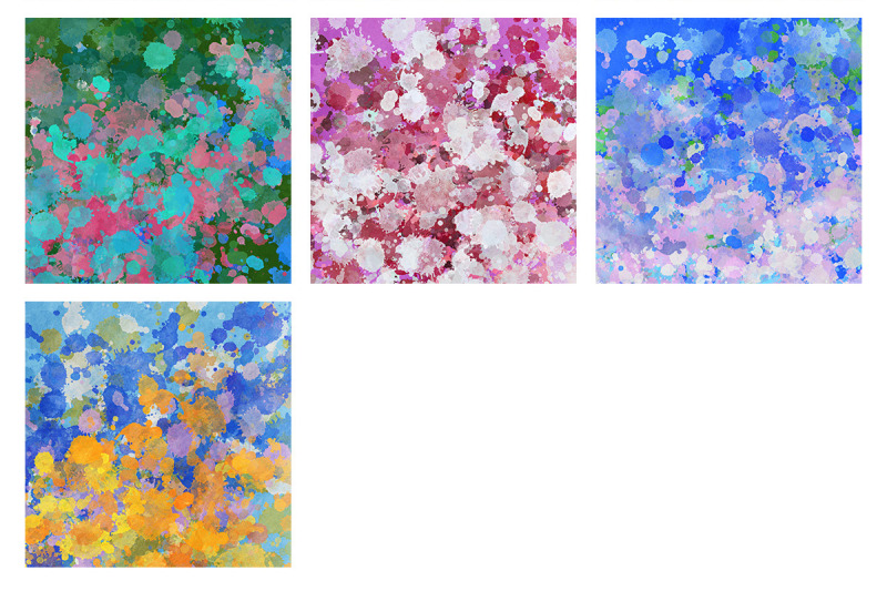 paint-splatter-backgrounds-vol-3