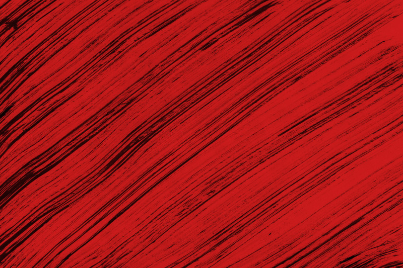 red-abstract-ink-textures