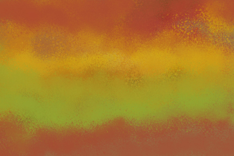 spray-abstract-backgrounds