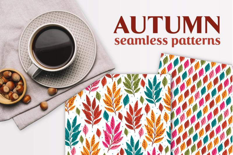 7-autumn-patterns