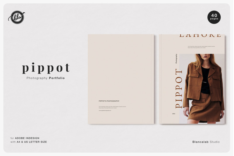 pippot-photography-portfolio